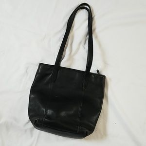 Vintage Coach Legacy Lunch Tote Bag 9077